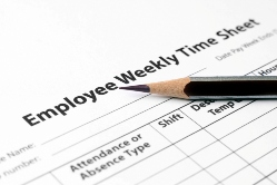 South Jordan payroll services