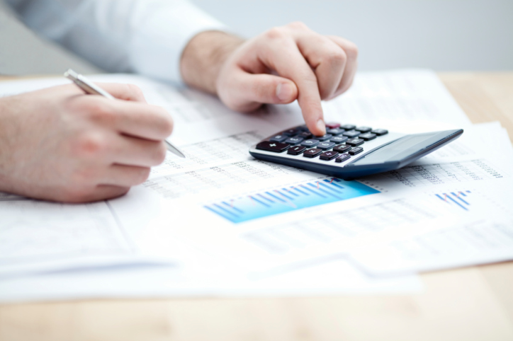 South Jordan business tax preparation services