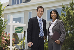 South Jordan real estate accounting